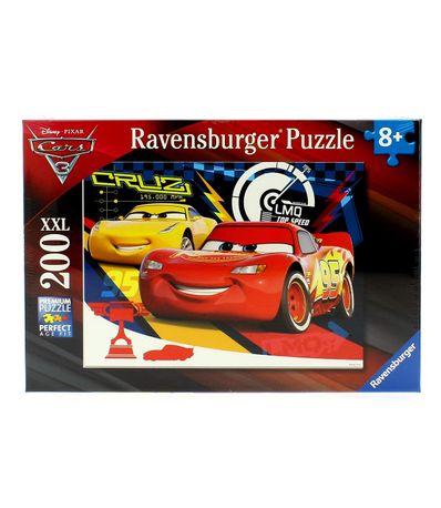 Cras-3-Puzzle-XXL-de-200-Piezas