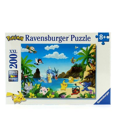 Pokemon-Puzzle-XXL-de-200-Piezas