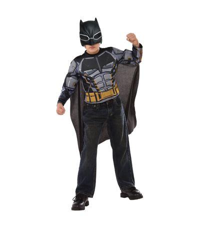 Batman-Disfraz-Infantil