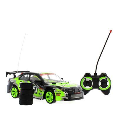 RC-Car-Carbon-Fiber-Xturner-01-17