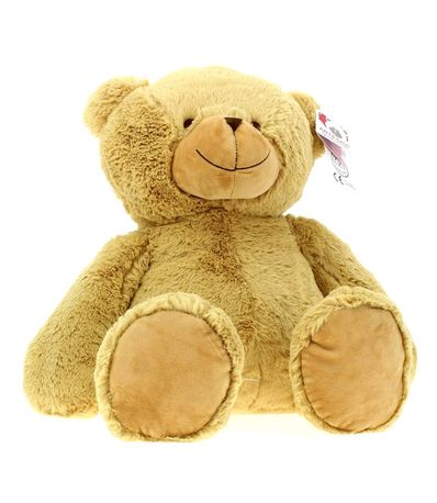 65-centimetros-Teddy-Bear-Brown-Olly