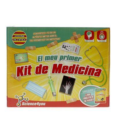Mi-Primer-Kit-de-Medicina-Catalan