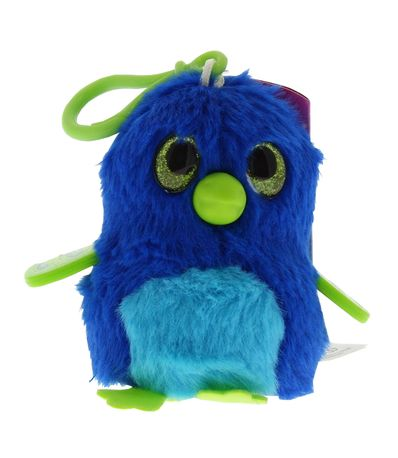 Hatchimals-Peluche-Azul