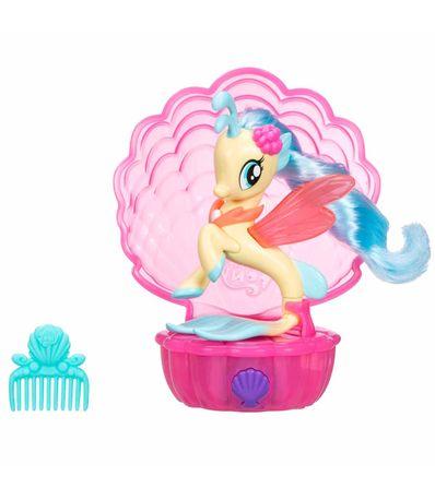 My-Little-Pony-Cancion-de-Mar-con-la-Princesa-Skystar