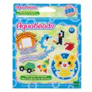 Aquabeads-Mini-Pack-de-Diversion