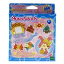 Aquabeads-Mini-Pack-Brillantes