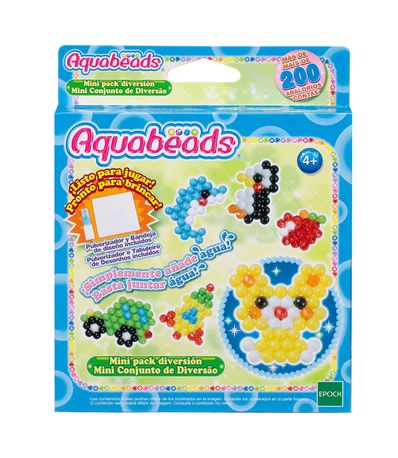 Aquabeads-Mini-Fun-Pack