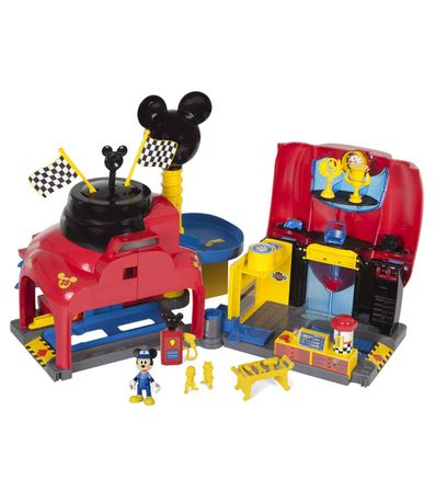 Mickey-e-Mickey-Oficina-Superpilotos