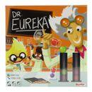 Juego-Dr-Eureka