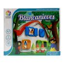 Juego-Blancanieves