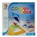 Juego-Colour-code