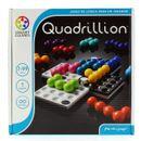 Juego-Quadrillion