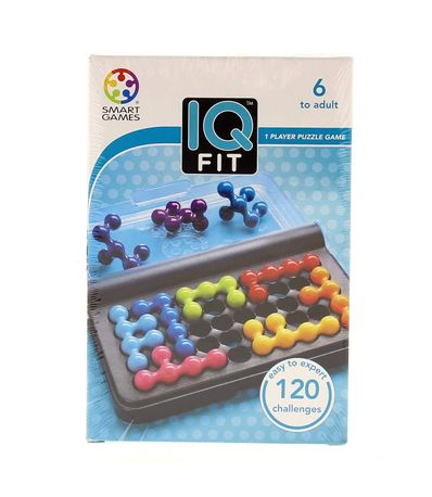 Juego-IQ-Fit