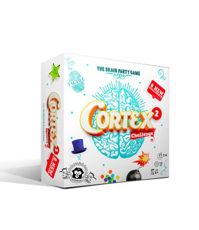 Juego-Cortex-Challenge-2