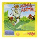 Jogo-Animal-Sobre-Animal