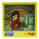 Juego-Codigo-Secreto-13-4