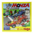 jogo-Monza