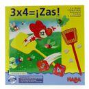Juego-3x4-ZAS