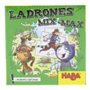 Ladroes-Game-Mix-Max