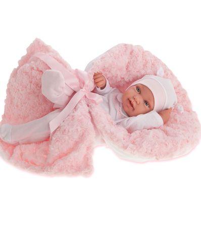 Muñeca-Bebe-Recien-Nacida-Pipa-Arrullo