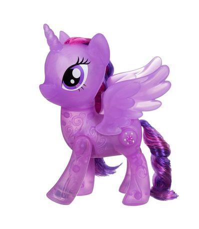 My-Litlle-Pony-Amistad-Brillante-Twilight-Sparkle