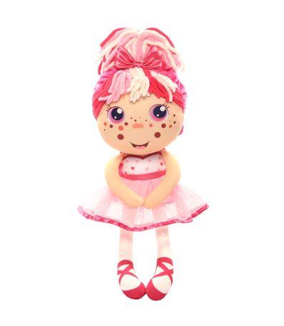 Zee-Zabrina-bailarina-flipa-boneca