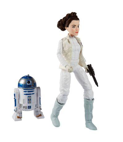 Star-Wars-Destiny-Figuras-Rey-y-R2D2
