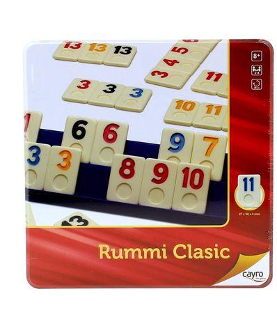 Rummi-Clasico-en-Caja-de-Metal