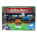 Juego-de-Mesa-Subbuteo-FCBarcelona-4ª-Edicion