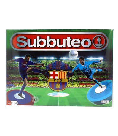 Jogo-de-Mesa-Subbuteo-FCBarcelona-4ª-Edicao