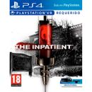 The-Inpatient-PS4