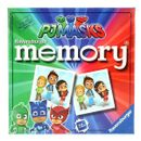 Memoria-Mascara-PJ