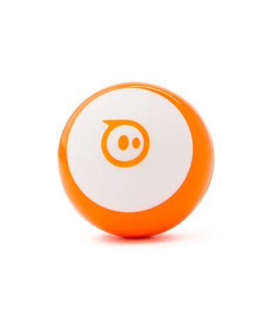 Laranja-Mini-Sphero