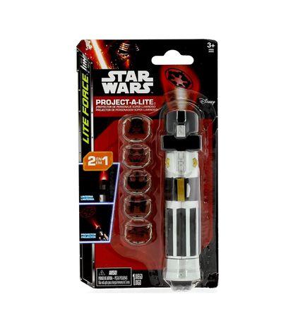 Star-Wars-Projector-com-Lanterna