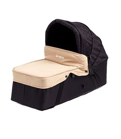 Capas-de-dossel-para-Twin-Twin-Easy-Sand-Chair