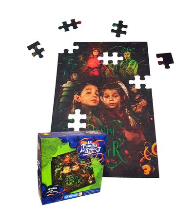 Club-Super3-Puzzle-La-Familia-del-Super3