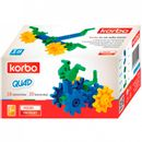 kit-de-construcao-Quad-18-pcs