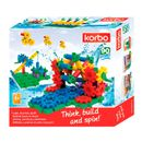 Hidro-construcao-Kit-90-pcs