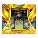 caixa-de-Pokemon-Raichu-Recolha-de-Alola