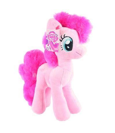 My-Little-Pony-Pinkie-Pie-Teddy