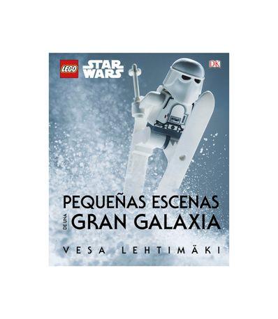 Libro-Lego--Pequeñas-Escenas-de-una-Gran-Galaxia