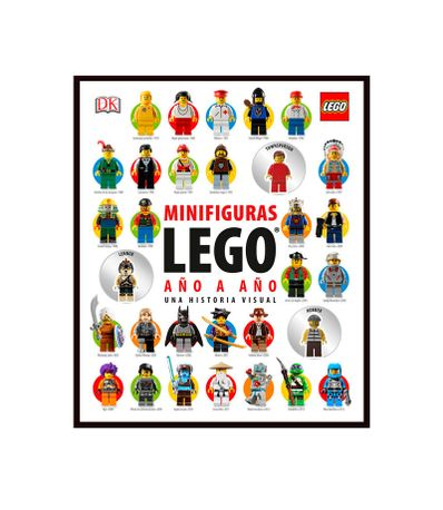 LEGO-Minifigures-Encyclopedia-ano-para-ano