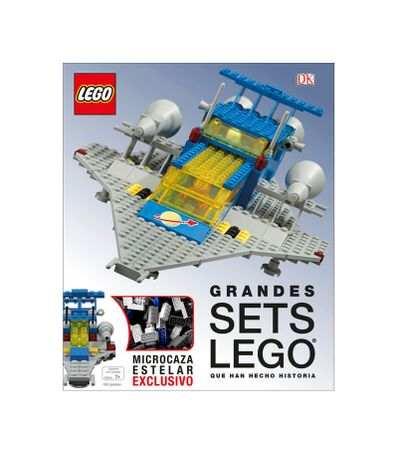 Lego-Sets-Big-Book-que-fez-historia