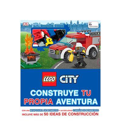 Livro-Lego-City--Construa-sua-propria-aventura