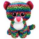 Beanie-Boo-s-Leopardo-de-Peluche-XL