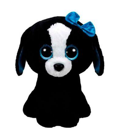 de-beani-Boo-filhote-de-cachorro-XL