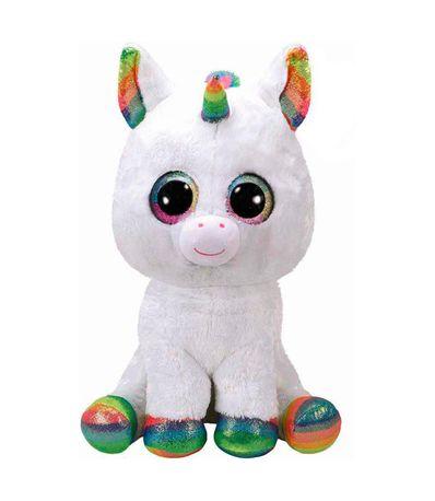 de-beani-Boo-Unicorn-Branca-XL