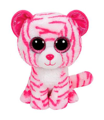 Beanie-Boo-s-Tigre-de-Peluche-XL