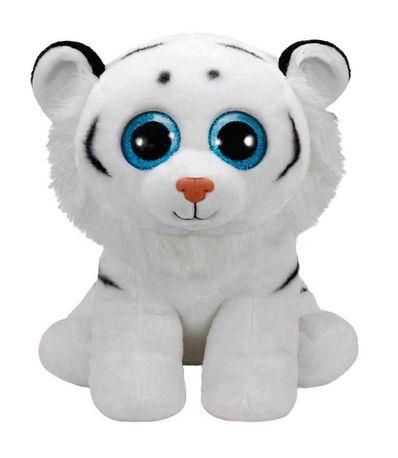 Beanie-Boo-s-Tigre-XL