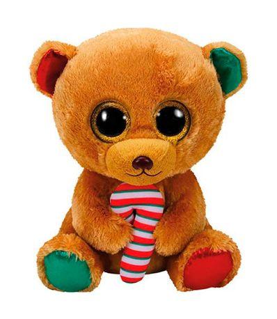 de-beani-Boo-Urso-Natal-XL